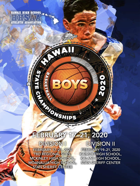 2020-cover-boys-basketball-program