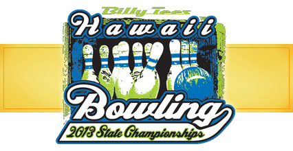 Banner-2013-bowling