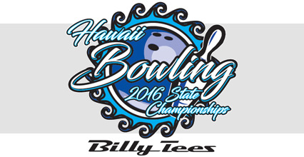 Banner-2016-bowling