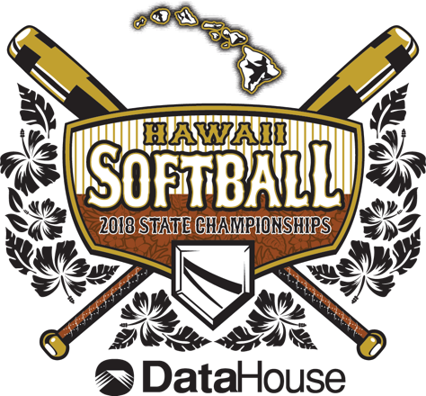 Logo-softball