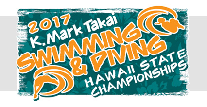 Banner-2017-swimming-diving