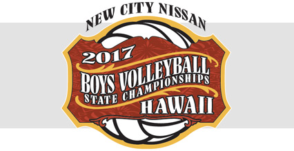 Banner_boys_volleyball