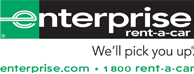 Logo_enterprise